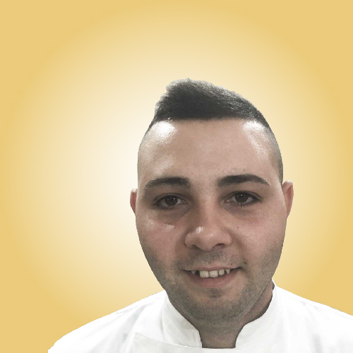 Vincenzo Iannuzzo