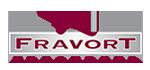 Logo Fravort